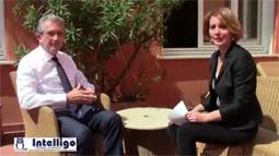 Intervista a IntelligoNews