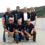 Portofina Team