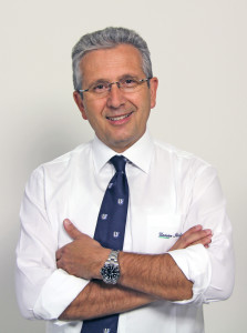 Gianfranco Librandi