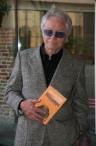 25 marzo 2006, Goldoni a Saronno.