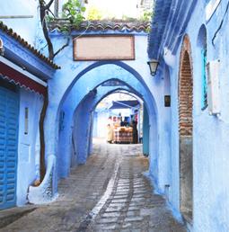 Marocco, un Paese in cerca del suo futuro