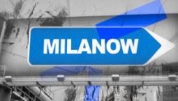 Domani sarò ospite a Qui Milano.