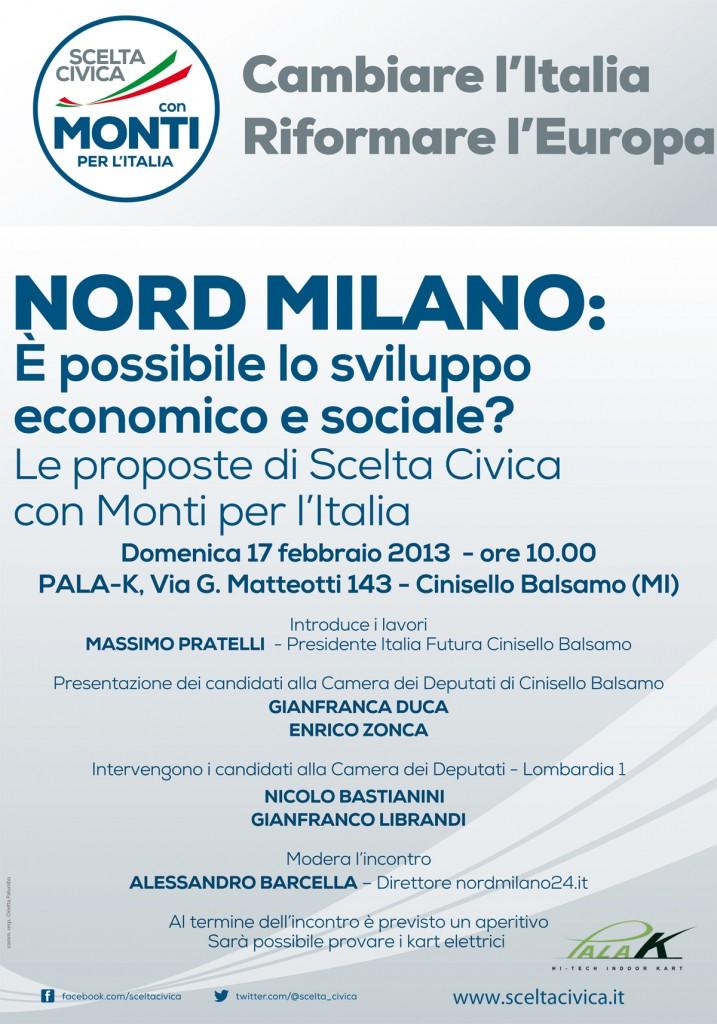 scelta_civica_NORD_MILANO