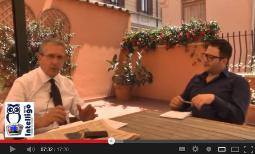 """Librandi (Scelta Civica): """"Il mio consiglio a Letta: un patto sociale per lo sviluppo"""""""