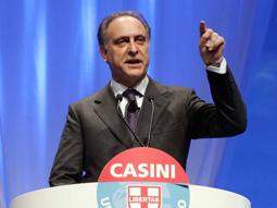 Scelta civica, Librandi: Cesa ci ringrazi se è ancora in Parlamento