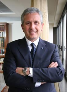 """Fisco: Librandi (SC), """"che fa Saccomanni, dorme?"""" (ANSA)"""