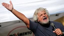 Camera: Librandi (SC), ostruzionismo M5S pratica da prima Repubblica, Grillini vera zavorra d'Italia