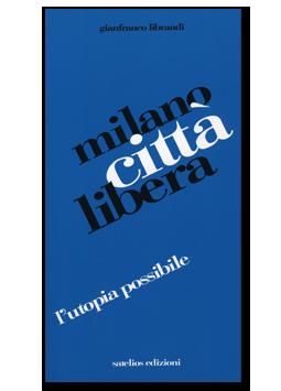 255_milano-città-libera