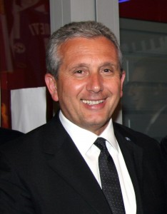 Librandi: con Monti per cambiare l'Italia
