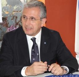 Gianfranco Librandi (SC): «Perché dico sì agli F35»