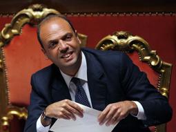 IMU: Librandi (SC) ad Alfano, su fisco FMI sicuramente piu' affidabile del PDL