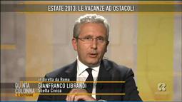 255_LIBRANDI_coll_roma_5colonna3