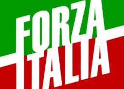 Librandi (Sc): Ritorno a Forza Italia operazione nostalgica