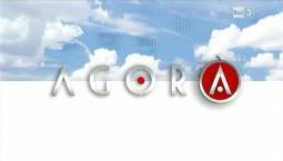 Agorà_255