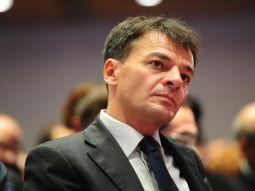 """Privatizzazioni, Librandi: """"Fassina è in stato confusionale, perplessità anche per le parole di Zanonato"""""""