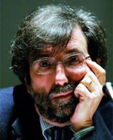 Scelta Civica: Librandi, critiche Galli della Loggia mosse da frustrazione politica