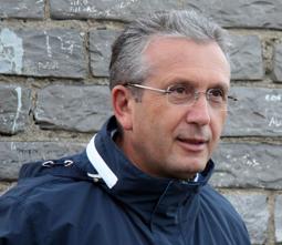 IMU: Librandi (SC), non votero' questo provvedimento