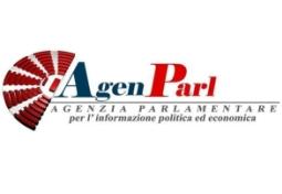 Berlusconi: Librandi (SC), bene responsabilità dimostrata ieri