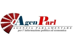 agenparl_255