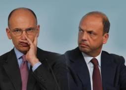 """""""La crisi di governo minacciata dal PdL è contraria agli interessi dell'Italia"""""""