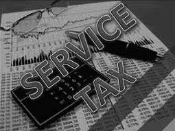 service_tax