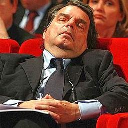 IVA: Librandi (SC) a Brunetta, chi è causa del suo mal pianga se stesso