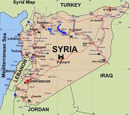 255_siria
