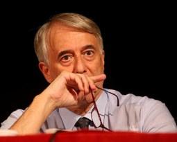 Librandi (SC): «Pisapia, apri gli occhi: Milano al top per furti e rapine»
