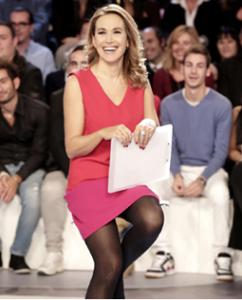 Domenica a Domenica Live su Canale 5