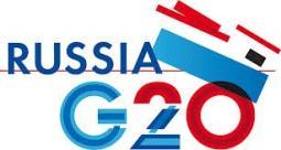 G20: Librandi (SC), promossa l'Italia di Monti