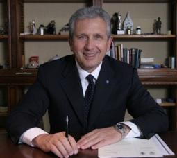 Librandi (SC): «Torni l'IMU sopra i 55.000€ per salvare famiglie e imprese dall'aumento dell'IVA»
