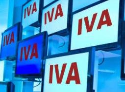 IVA: Librandi (SC), no aumento ma non si tocchino accise