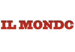 Berlusconi/ Librandi (Sc): Da Pdl bluff a cui non crede nessuno