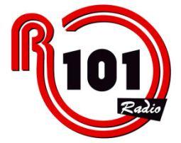 Giovedì 12 settembre a Radio 101