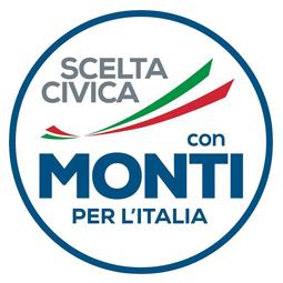 Scelta Civica: Librandi, bene Monti, a Europee con il nostro simbolo