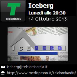 ICEBERG_14ottobre
