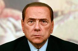 """Iva, Librandi (SC): """"Italiani si sono svegliati più poveri grazie a Berlusconi"""""""