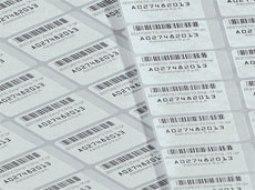 Farmaci: Librandi (SC), ripristinare parametri sicurezza bollini anticontraffazione