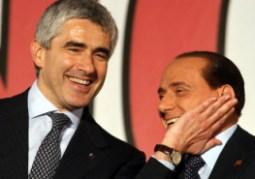 Scelta Civica: Librandi, Casini? Solo professionismo politico, contenti che se ne vada via con Berlusconi