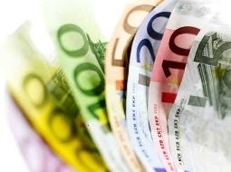 Fisco: Librandi (Sc), tetto a uso contante e' grave errore