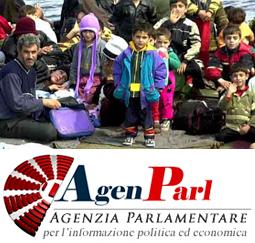 Immigrati: Librandi (SC), bravi i 5Stelle, non fatevi più teleguidare da Grillo e Casaleggio