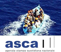 Immigrati: Causin-Librandi (SC), Italia non si faccia carico da sola di operazione Mare Nostrum