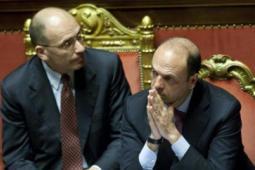 Governo: Librandi (SC), DL IMU da migliorare e approvare subito, non lasciamo propaganda fiscale a Berlusconi