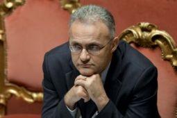 Scelta Civica: Librandi (SC), ora Mauro chiarisca il ruolo da ministro