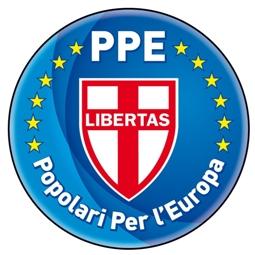 Scelta civica: Librandi, Mauro e Olivero dicano qual e' loro progetto