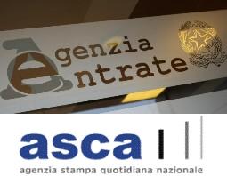 Legge stabilita': Librandi (Sc), governo chiarisca fondi Agenzia entrate