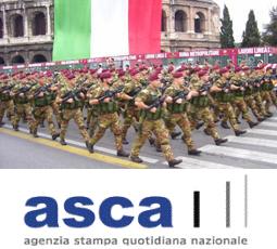 Difesa: Librandi (Sc), ok decreto ma su politiche militari Mauro sbaglia