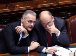 Governo: Librandi (Sc), no rimpasto? Mauro non e' Letta, faccia ministro