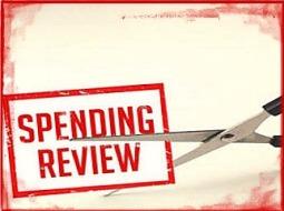 Spending review: Librandi (SC), non basta, piano in 6 punti per rilancio economia