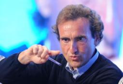 Affitti d'oro: Librandi (Sc), M5S racconta balle, da noi bloccato rinnovo